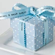 personalized ribbon for favors personalized printed ribbon personalized gift ribbon personalized