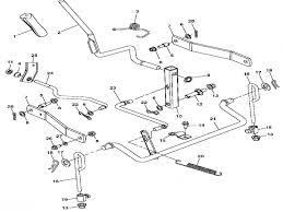 john deere tractor parts diagrams tractor parts service and