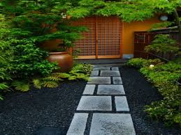 japanese water garden design the best of japanese water garden