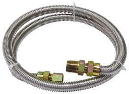 washer u0026 dryer parts installation accessory sears