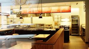 True Food Kitchen Fashion Island by Is It Safe To Eat At Chipotle Now The Future Of Business
