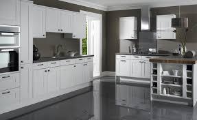 Light Grey Kitchen Walls by Grey Kitchen Walls Dark Blue Fabric Moress Chair Shine Modern Iron