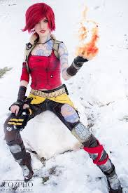 Borderlands 2 Halloween Costumes 218 Halloween Costumes U0026 Cosplay Images