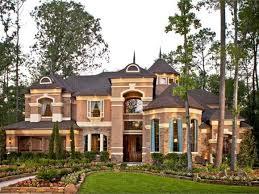 building custom homes partners in building custom homes in austin partners in building