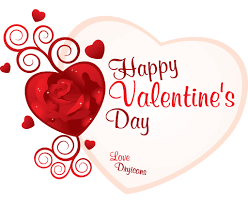 valintine cards 30 best greeting card images happy day