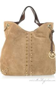 light brown mk purse buy light brown mk purse off64 discounted