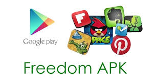 freedo apk september 2017 freedom apk 1 7 8 version for android
