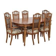 pictures of dining room sets dining room adorable italian furniture dining table dining room