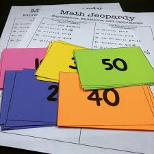 the 25 best algebra problems ideas on pinterest algebra solve