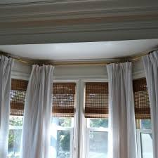 Drapes Home Depot Decor U0026 Tips Window Drapes And Plantation Shutters Home Depot For