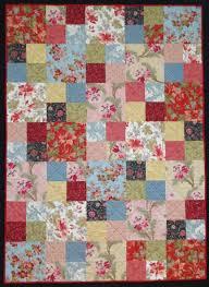 flower garden quilt pattern garden anywhere box garden quilts