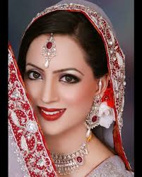walima makeup of pk dailymotion blazon salon and studio complete details famous makeup artists