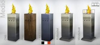 wohnlandschaft fuego ethanol feuerstellen schweiz tischkamin glas preisvergleich u2022