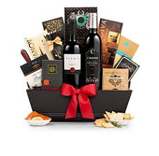 Chemo Gift Basket Gift Baskets By Gifttree Gourmet Gift Baskets Wine Gift Baskets