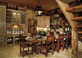 barn kitchen 37 best barn interiors images on pinterest home haciendas and