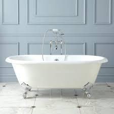 Small Size Bathtubs Bathtubs Impressive Bathtub Design 12 Bathtub Big Size Bathtub