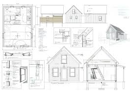 create a house plan create your own blueprint ukraine
