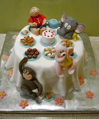 new cake decorating fondant ideas design ideas modern fantastical