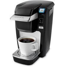 keurig black friday deals keurig k10 mini plus coffeemaker brewing system walmart com