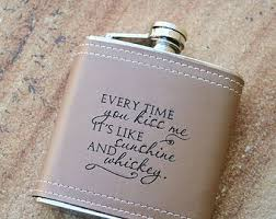 leather anniversary gift ideas for him 37 best three year leather anniversary gift images on