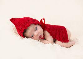 Halloween Costumes Newborns 0 3 Months Free Halloween Card Ideas Abecedario Letras Mayúsculas Letra