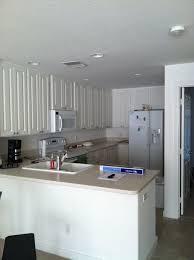 couleur mur cuisine blanche cuisine couleur mur cuisine blanche avec bleu couleur couleur mur