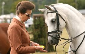 princess anne princess anne don t hack with ears full of music and phones
