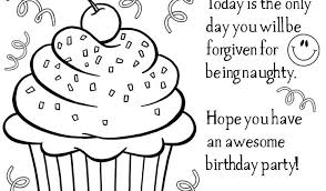 printable birthday cards that you can color greeting cards you can color birthday card unique printable birthday
