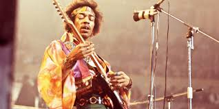 Jimi Hendrix Quotes Love by Jimi Hendrix Top 6 Memorable Interview Quotes