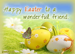 happy easter dear wish a nairalander a happy easter 6 nigeria