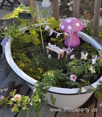 Diy Home Garden Ideas Diy Home And Garden Ideas