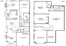 luxury master suite floor plans 1st floor master house plans internetunblock us internetunblock us