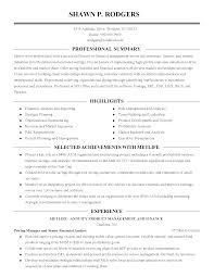 resume templates word accountant general haryana address search call for papers european writers in exile h world h net