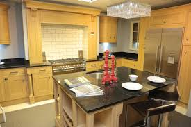 Home Kitchen Design Service by Kitchen Design Service Buxton Inside Out Iob Idolza