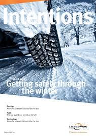 lexus is300h winter tyres intentions 115 en by effective media issuu
