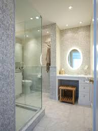 ideas wallpaper ideas for bathroom with glorious 277 best