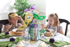 mardis gras party ideas mardi gras dinner celebration evite