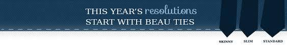 new years ties new year s neck ties tie one on celebrate beau ties ltd