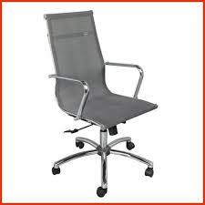 chaises de bureau alinea chaise de bureau alinea luxury chaise de bureau alinea chaise de