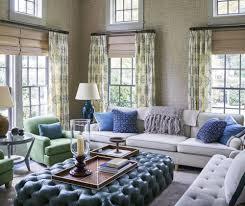 elle decor home couture medera curtains by steven gambrel in elle decor june 2017