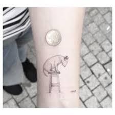 bull terriers are soo cute tattoo pinterest bull terriers
