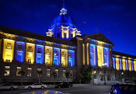 sf city hall lights san francisco city hall home facebook