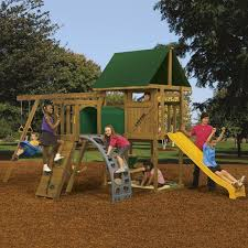 Amazon Backyard Playsets - 12 best swing sets images on pinterest swing sets swings and