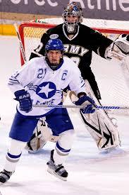 bentley college hockey west is still best in atlantic hockey uscho com blogs