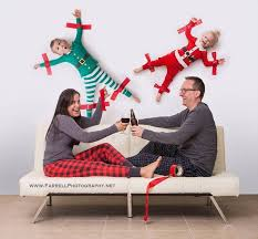 fun ideas for christmas cards best christmas for you