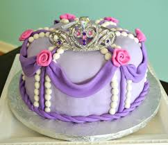 disney princess sofia birthday cake disney