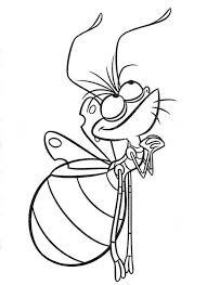 disney ray ray princess frog coloring pages