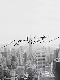 New York travel wallpaper images Wanderlust a free wallpaper wishwishwish jpg