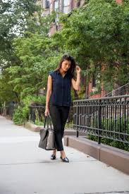 what is business casual for women tips advice u0026 ideas