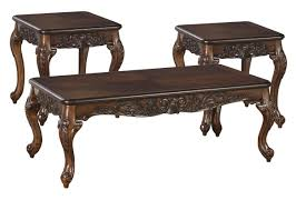 st martin havana coffee table set by serta upholstery my